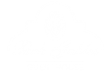 Park Gables Guest House